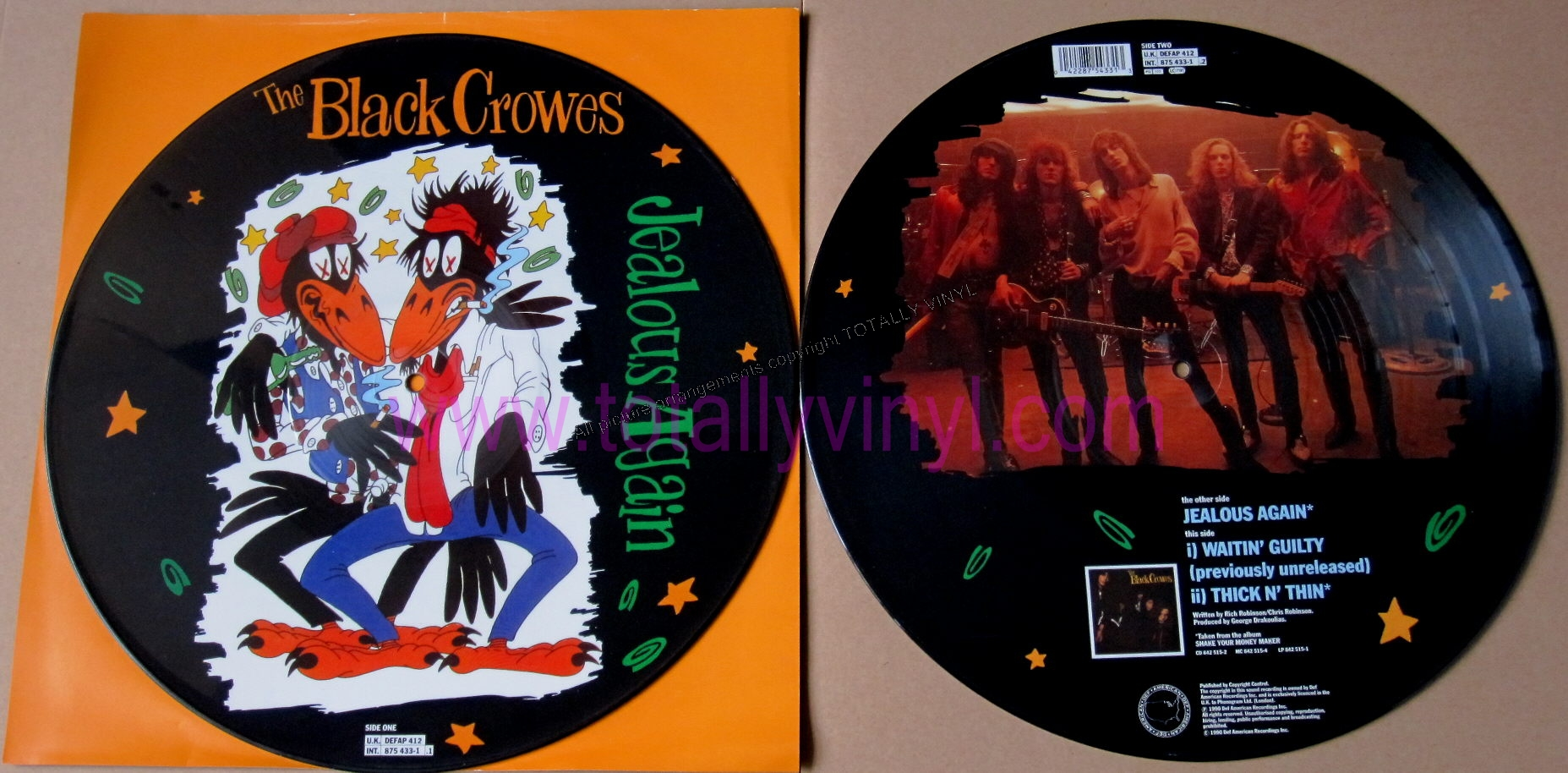 BLACK_CROWES_JEALOUS_AGAIN_PICTURE_DISC_12.jpg