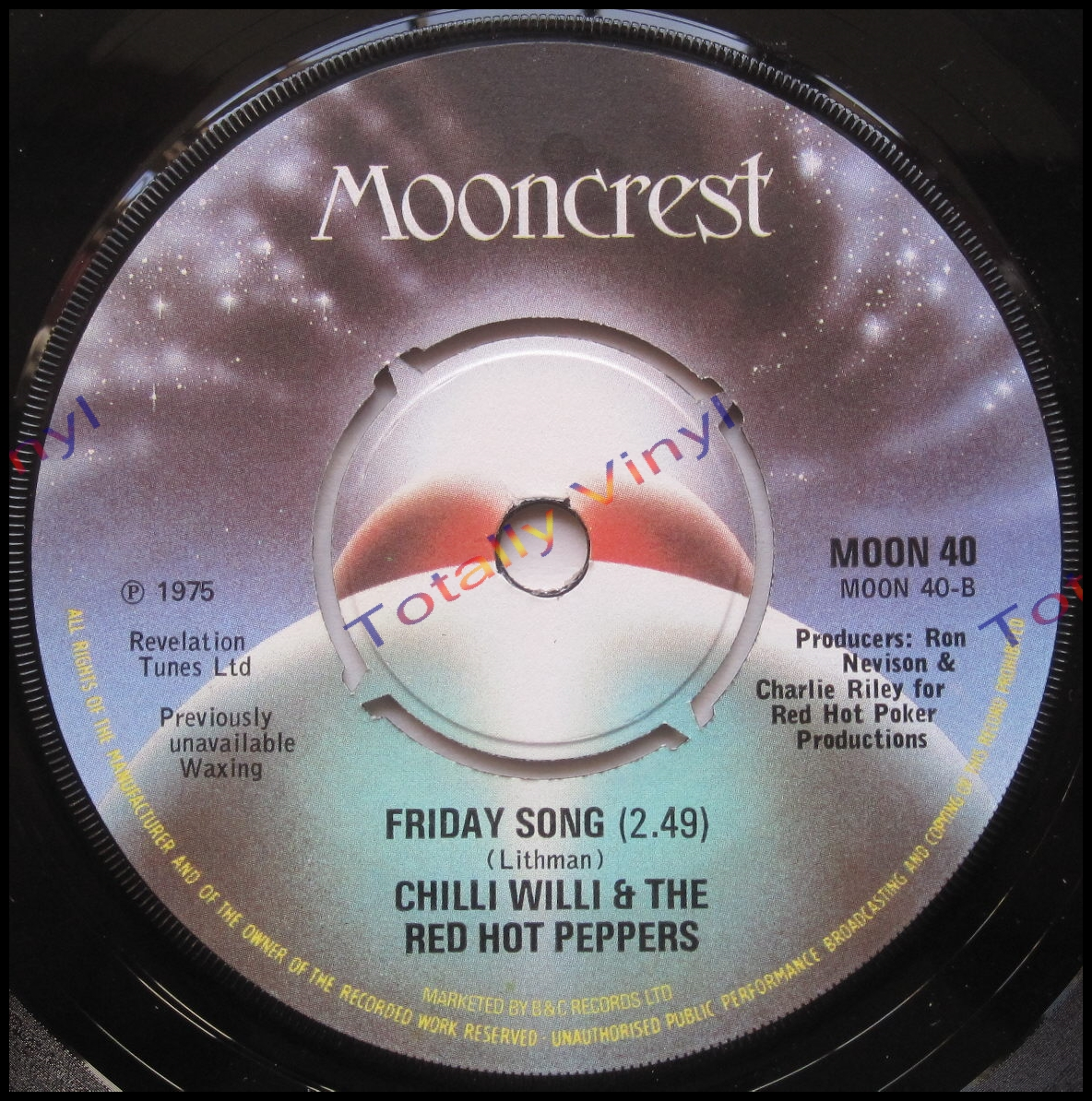 red hot moon song meaning - photo #33