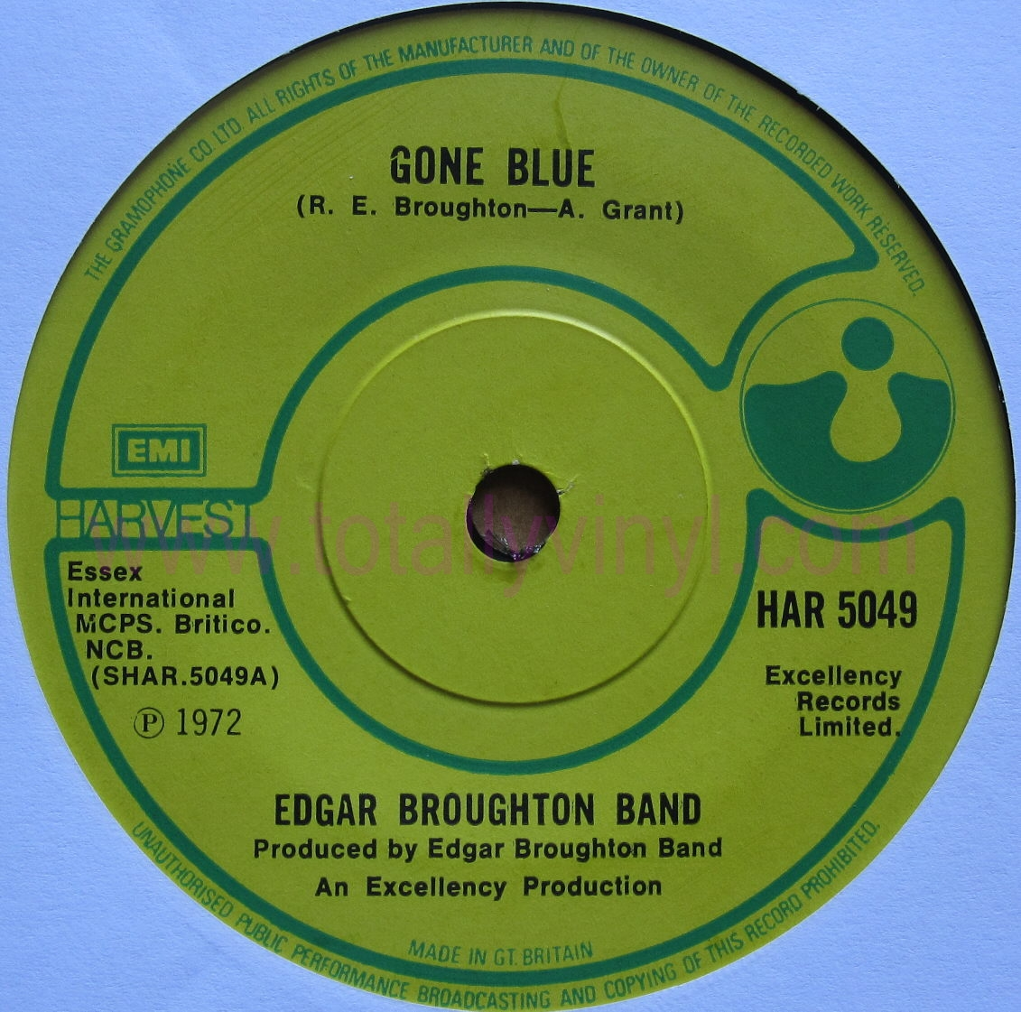 singles in edgar Find edgar winter discography, albums and singles on allmusic.