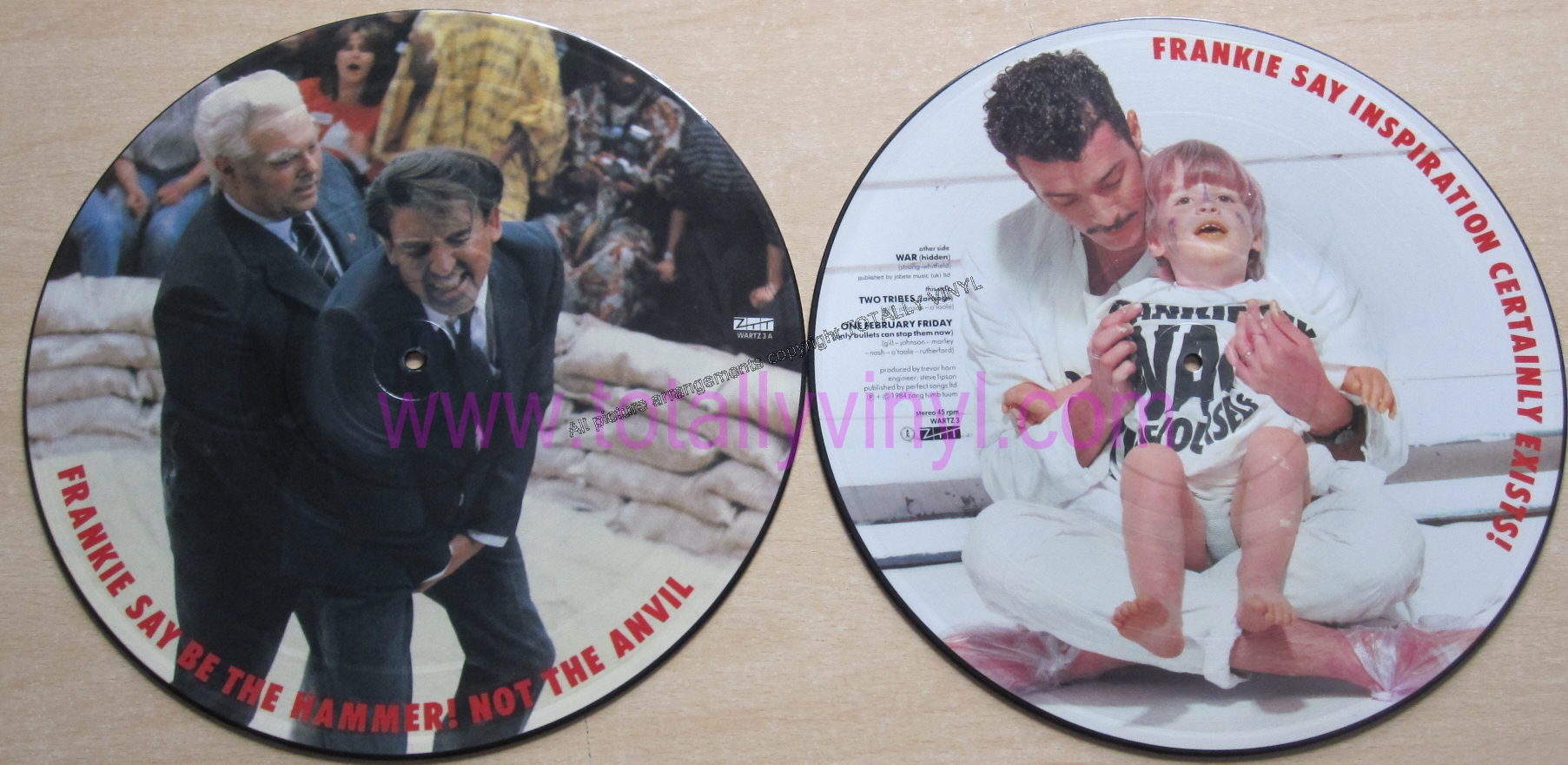 FRANKIE_GOES_TO_HOLLYWOOD_TWO_TRIBES_PICTURE_DISC_12.jpg