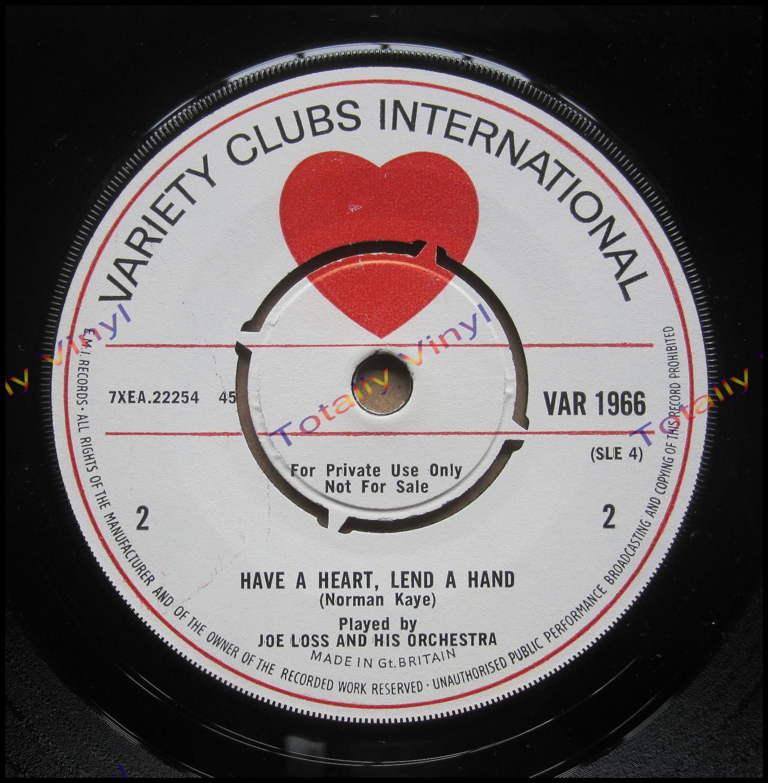 Vera Lynn - Singles Collection
