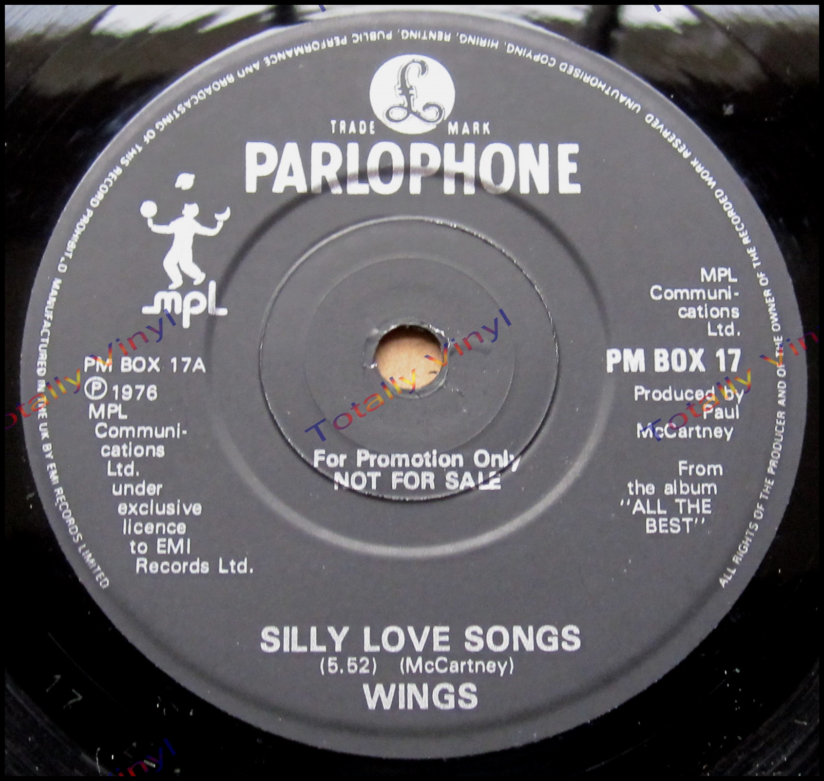 kintyre black personals Recorded from top of the pops 1983 sir with 60 gold discs and sales of 100 million singles wings' 1977 single mull of kintyre became the.