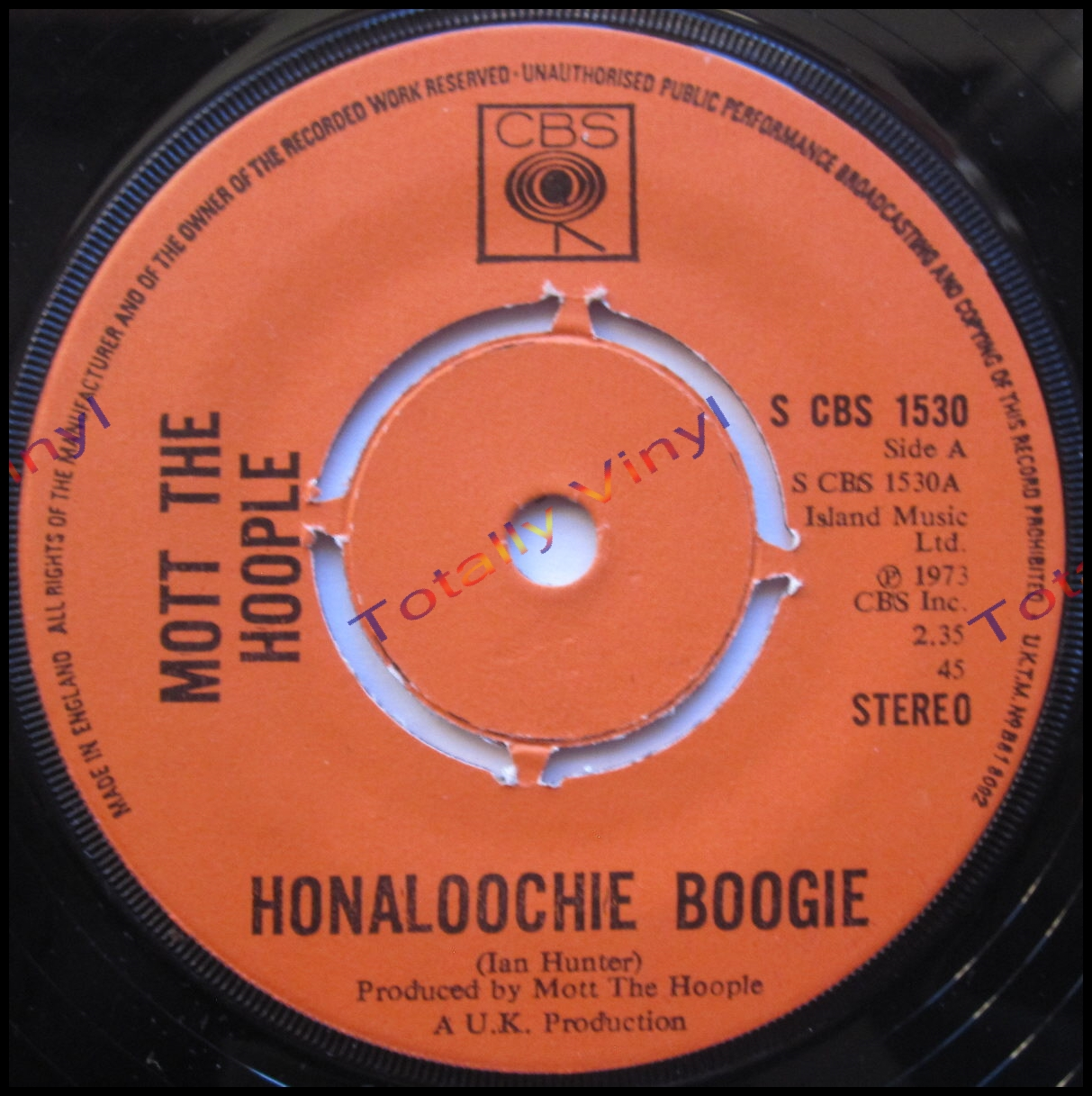 hoople single personals Mott the hoople - brain capers - island  they could have included the single midnight lady which had already been released before this  vinyl album emerson,.
