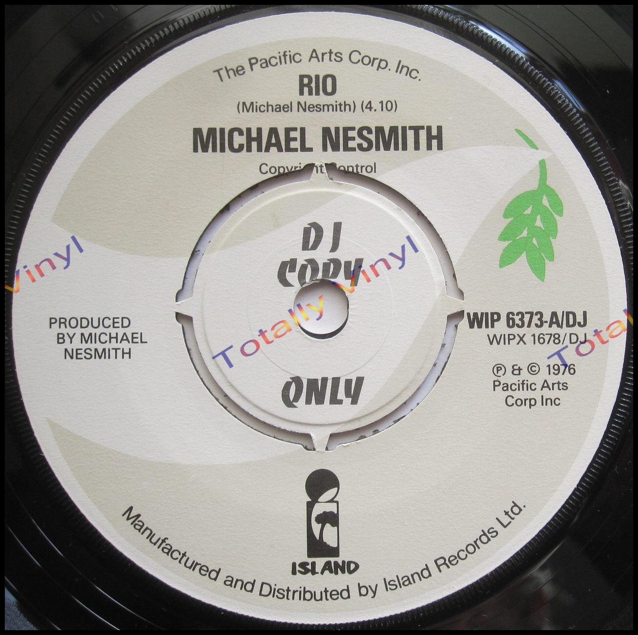 nesmith singles Magnetic south michael nesmith singles michael nesmith silver moon michael nesmith and the hits just keep on comin' & pretty much your standard ranch stash michael nesmith from a radio engine to the photon wing (remastered 1994) michael nesmith.
