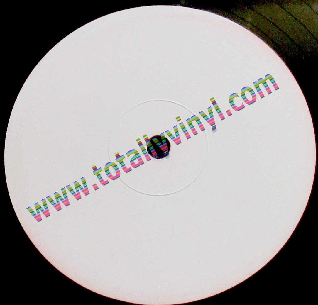 Totally Vinyl Records Smiths The Ask Cemetry