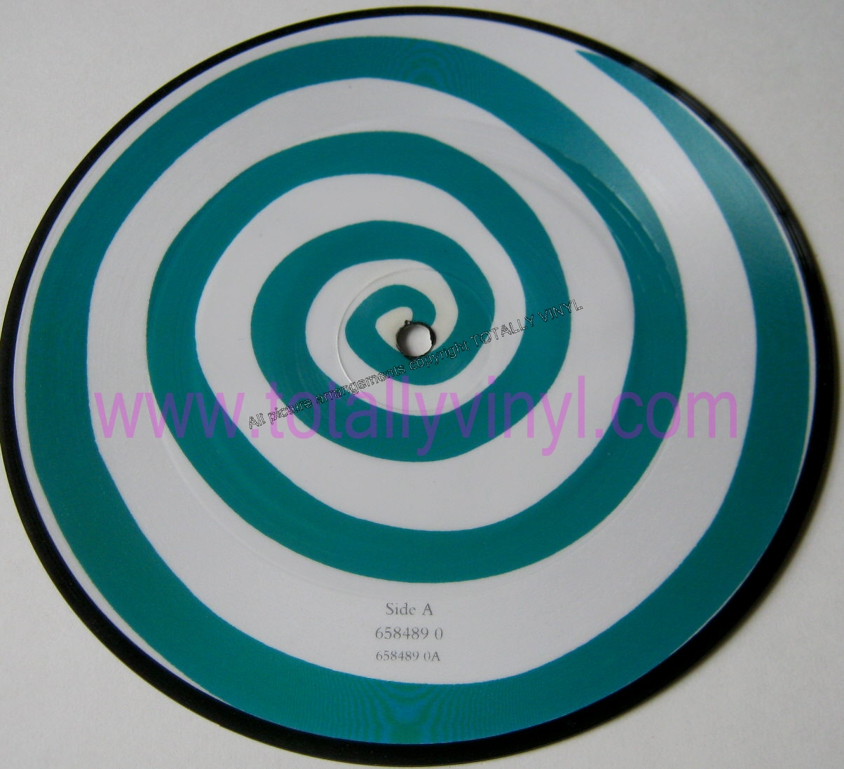 SPIN_DOCTORS_LITTLE_MISS_CAN_T_BE_WRONG_PICTURE_DISC_7_5630.jpg