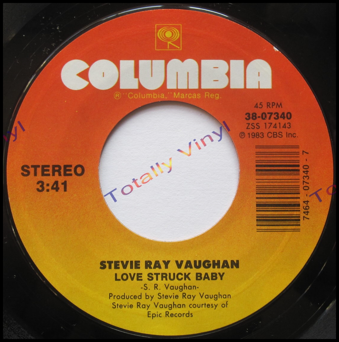 stevie ray vaughan research paper Since 1994, the stevie ray vaughan scholarship fund of communities   careers in music by continuing the study of music in high school and college, the .